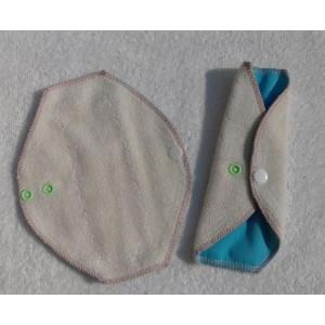 http://ecolyne.fr/149-1109-thickbox/serviette-petit-flux-protege-slips.jpg