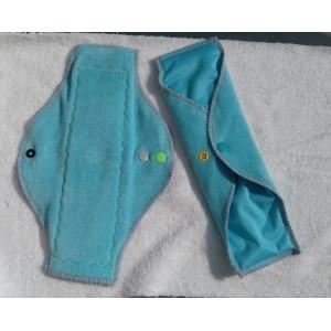 http://ecolyne.fr/25-1105-thickbox/la-serviette-hygienique-shl-de-nuit.jpg