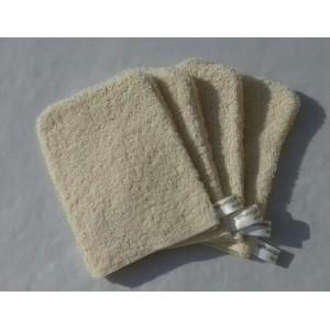 http://ecolyne.fr/282-1097-thickbox/lot-de-gants-de-toilettes-.jpg