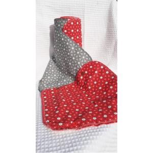 https://ecolyne.fr/307-1134-thickbox/essuie-tout-lavable-motifs-fleuris-gris-et-rouge.jpg