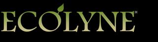 Ecolyne